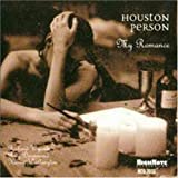 Time After Time - Houston Person