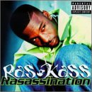 >Ras Kass - Wild Pitch