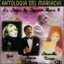 Various Artists - Antologia del Mariachi, Vol. 6: Pepe Villa