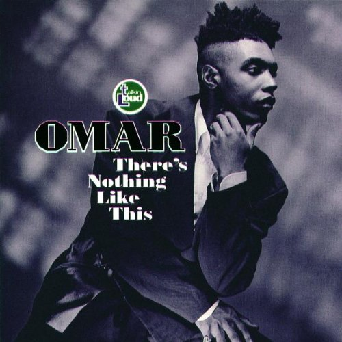 Omar - There