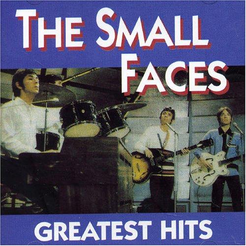 Small Faces - Greatest Hits - Zortam Music