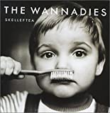 Lucky You - The Wannadies