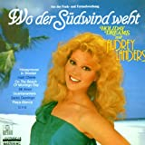 Album cover for Wo Der Südwind Weht