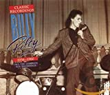 Cover of Classic Recordings 56-60