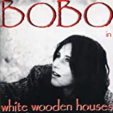 Cover von Bobo in White Wooden Houses