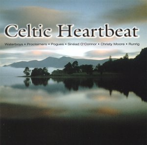 Various - The Celtic Heartbeat Collectio - Zortam Music