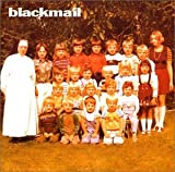 Cover de Blackmail