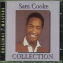 Sam Cooke Collection