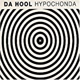 Capa do álbum Hypochonda