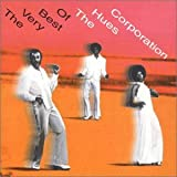 Album by The Hues Corporation