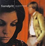 album On Second Thought by Sandpit
