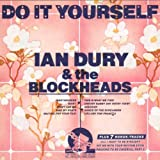 Cover von Do It Yourself (bonus disc)