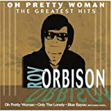 album art to Oh Pretty Woman Original Chart Hits