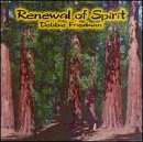 Cover de Renewal of Spirit