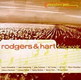Various Artists - Rodgers & Hart Songbook: Priceless Jazz