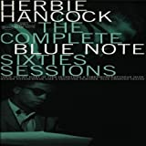 Carátula de Complete Blue Note Sixties Sessions (disc 5)