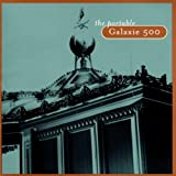 Capa do álbum Portable Galaxie 500
