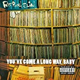 Fatboy Slim - You've Come a Long Way, Baby (bonus disc)