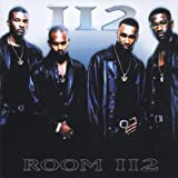 Room 112