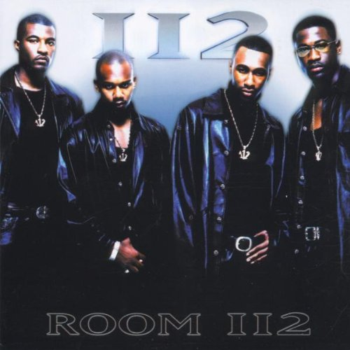 112 - Room 112 [Us Import] - Zortam Music