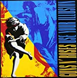 Guns N'Roses - Use Your Illusion