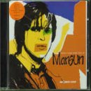 Mansun - Being A Girl (Part One)