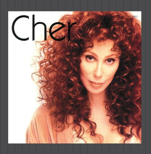 Cher - Pop Giants - Zortam Music