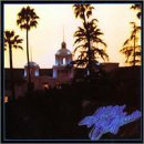 Hotel California/New Kid in Town