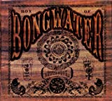 Pochette de l'album pour Box of Bongwater (disc 4)