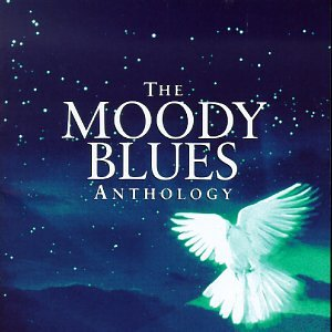 The Moody Blues - 20TH CENTURY MASTERS - THE MILLENNIUM COLLECTION THE BEST OF THE MOODY BLUES - Zortam Music