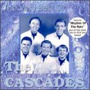 Cover von The Very Best of the Cascades