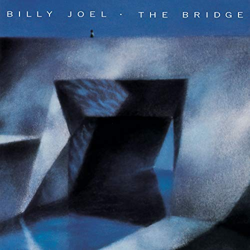 Billy Joel - ÿþTheBridge - Zortam Music