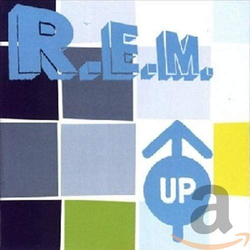 R.E.M. - Knuffel Rock 2010 [disc 2] - Zortam Music