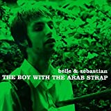The Boy with the Arab Strap (1998) (Album) by Belle and Sebastian
