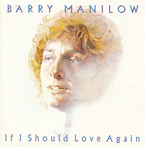 If I Should Love Again