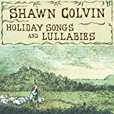 Holiday Songs And Lullabies