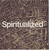 Album by Spiritualized
