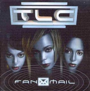 TLC - Dear Lie Lyrics - Zortam Music