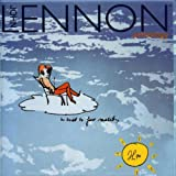 John Lennon - Anthology  Box Set 