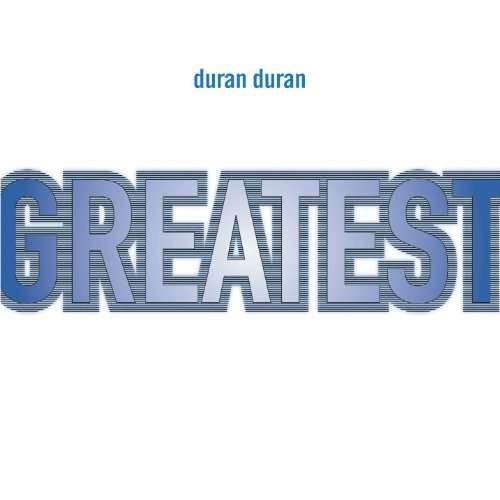 Duran Duran - Compilations From The 80