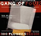 Cover de 100 Flowers Bloom (disc 1)