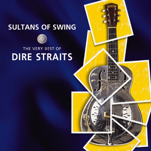 Dire Straits - The best of 50-60-70-80-90 - Zortam Music