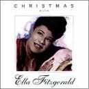 Christmas with Ella Fitzgerald
