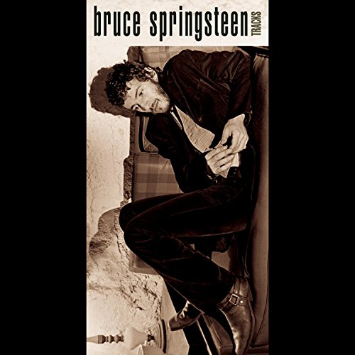 Bruce Springsteen - Tracks - Zortam Music