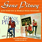 Gene Pitney Sings Just for You/World Wide Winners