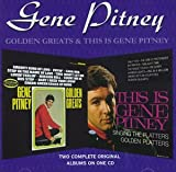 Golden Greats/This Is Gene Pitney