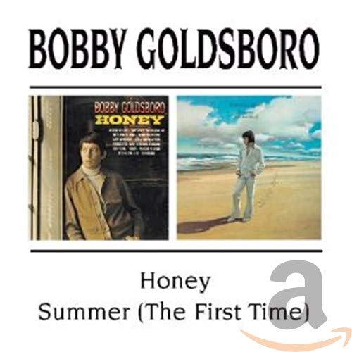 Honey/Summer (The First Time)