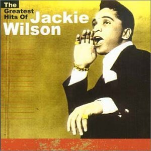 The Greatest Hits of Jackie Wilson