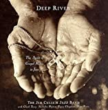 Copertina di album per Deep River: The Spirit of Gospel Music in Jazz
