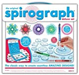 Spirograph
